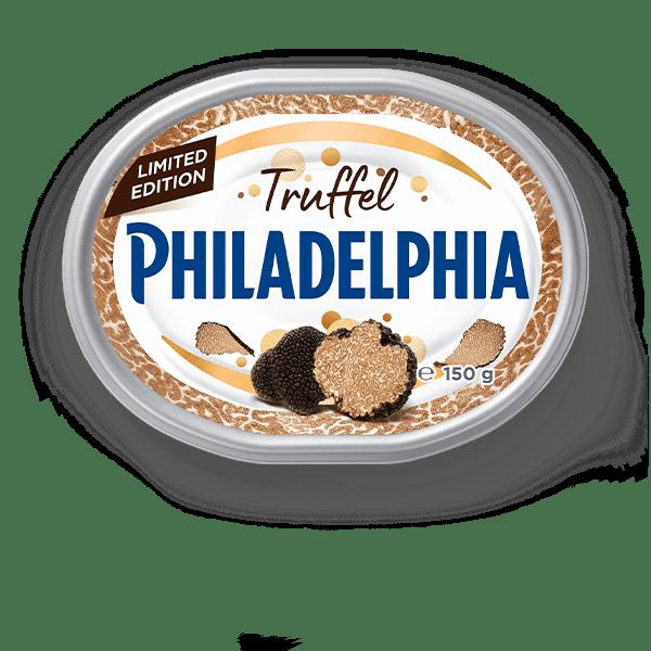 philadelphia-truffe