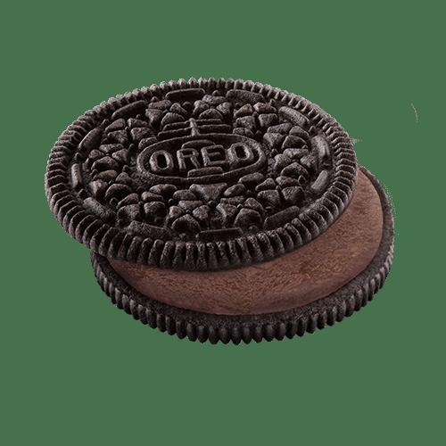 OREO Brownie 154G