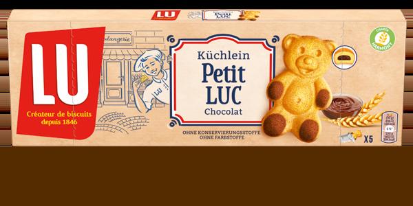 Petit LUC