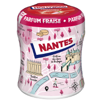 strawberry-parfum-fraise-ss-sucrres-36ca