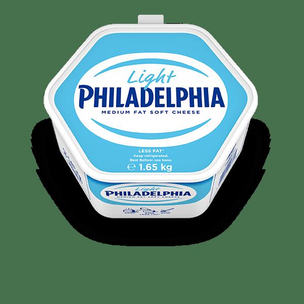 philadelphia-light-1-65kg