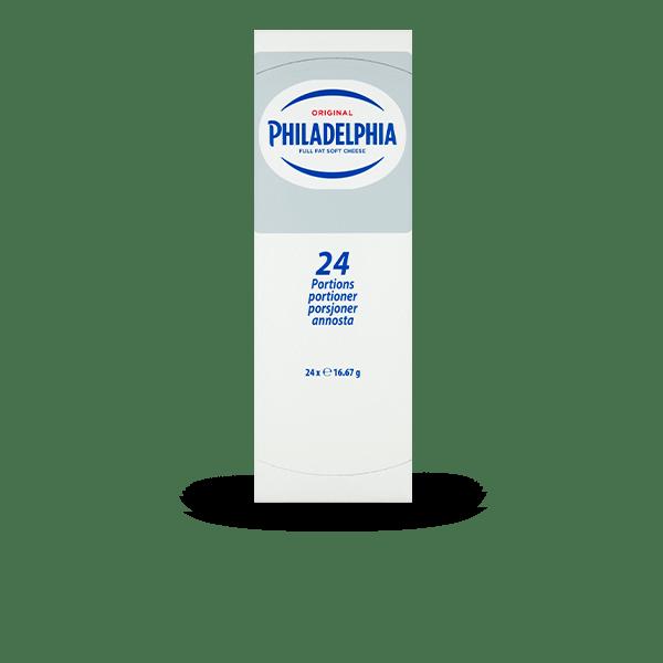philadelphia-original-portions-24x16-7g