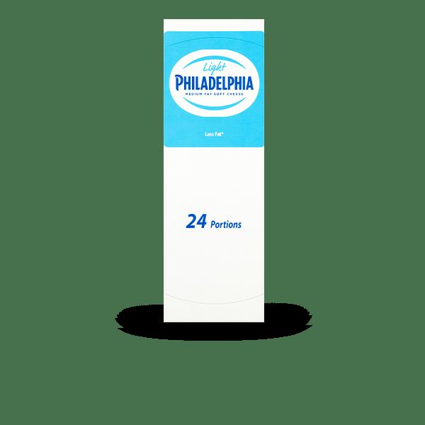 philadelphia-light-portions-24-16-7g