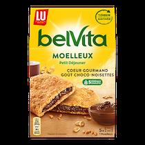 biscuits-gateaux-belvita-moelleux-coeur-gourmand-250g