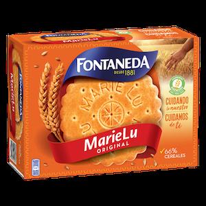 Marielu Original