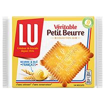 biscuits-gateaux-veritable-petit-beurre