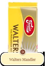Walters Mandler (200g)