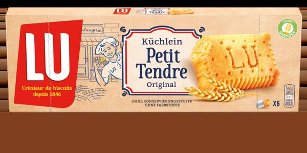 Petit Tendre Original