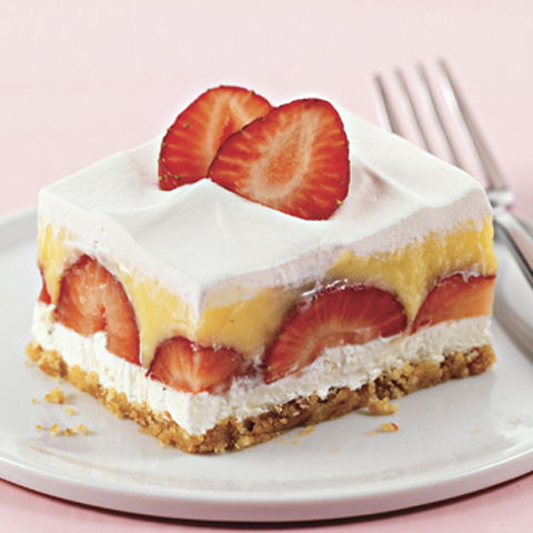 http://images.sweetauthoring.com/recipe/106372_961.jpg