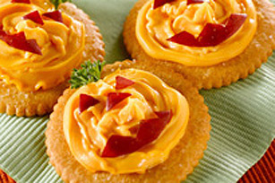 http://images.sweetauthoring.com/recipe/107200_964.jpg