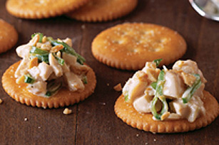 Appetizers quick easy recipes
