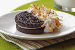 Quick OREO Treats Recipe