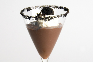 Cool Cookie Delight Created by Elba S. Giron Recipe