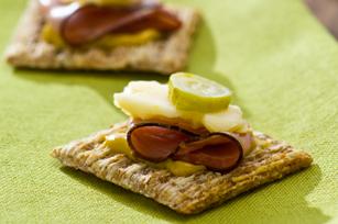 Deli Snacks Recipe