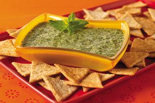 Chutney Aamwali Recipe