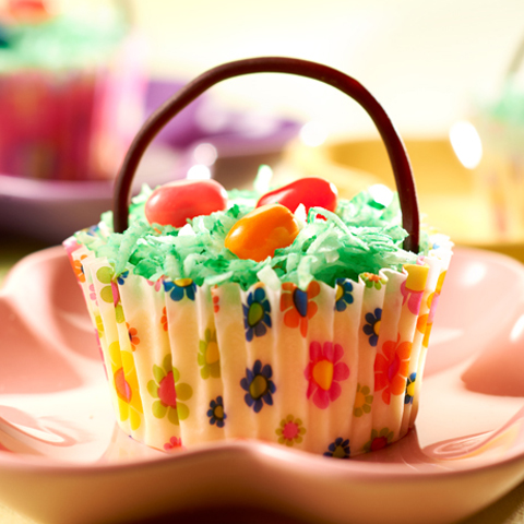 http://images.sweetauthoring.com/recipe/164774_964.jpg