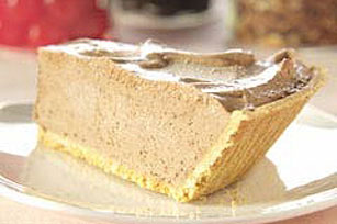 Ice Cream Shop Pie Recipe