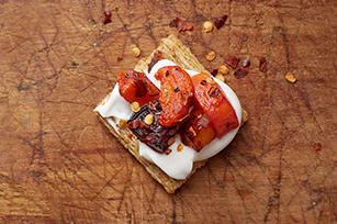 Squarrobeetscuit (squash+carrot+beet) Recipe