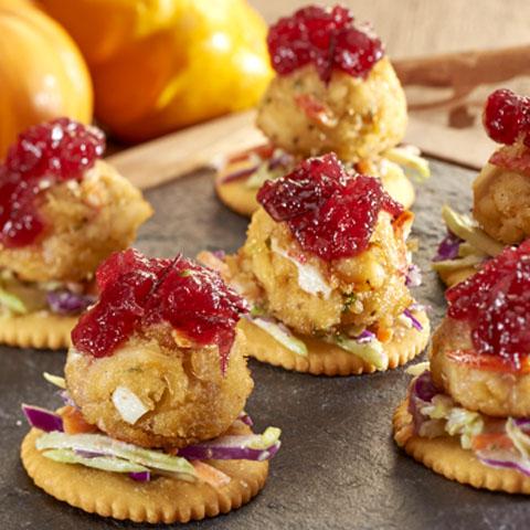 Delicious Appetizer Dessert Amp Snack Recipes