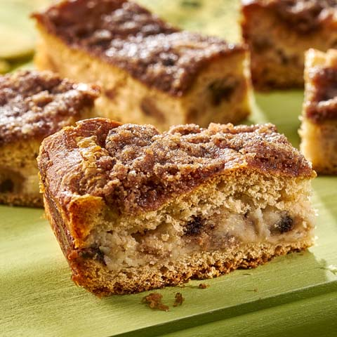 CHIPS AHOY! Sopaipilla Cheesecake Dessert Recipe