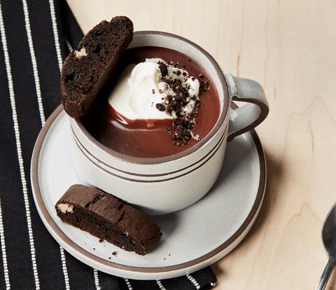 http://images.sweetauthoring.com/recipe/320342_1387.jpg