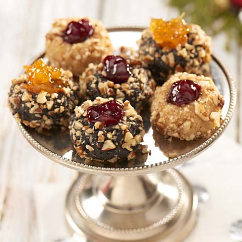 http://images.sweetauthoring.com/recipe/387703_961.jpg