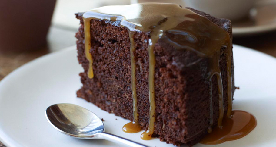 pudding warm sticky toffee pudding jassy davis sticky toffee pudding ...