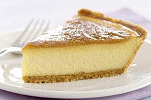 Easy Creme Brulee Cheesecake Recipe