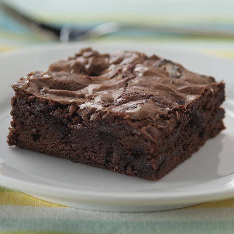 OREO Brownie Treats Recipe
