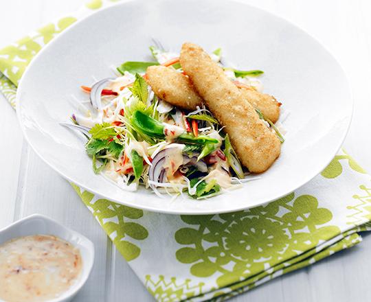 slaw with creamy asian slaw creamy homemade coleslaw sweet n creamy ...
