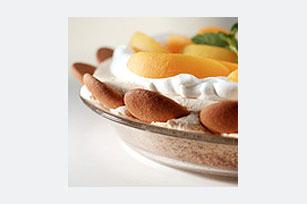 Angel NILLA® Pie Recipe