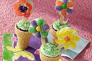 Blooming OREO Cookies Recipe