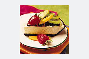 "OREO® Fruit ""Tart"" Recipe"