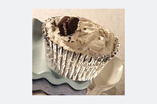 Cookies 'n Creme Cups Recipe