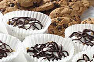 CHIPS AHOY!® Cookie Treats Recipe