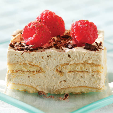 Easy NILLA Tiramisu Recipe