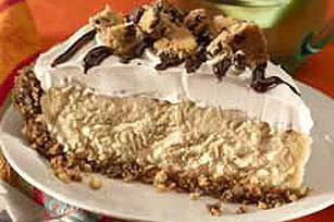 CHIPS AHOY!® Mudslide Pie Recipe