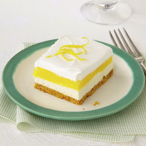 http://images.sweetauthoring.com/recipe/87729_964.jpg