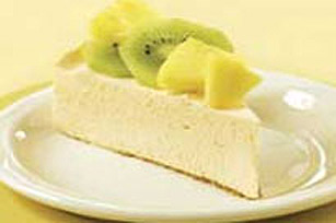 Tropical Dream Cheesecake Recipe