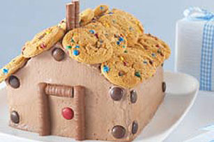 CHIPS AHOY! House Recipe