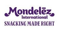 in.mondelezinternational.com