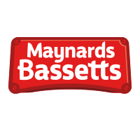 Bassetts,Maynards