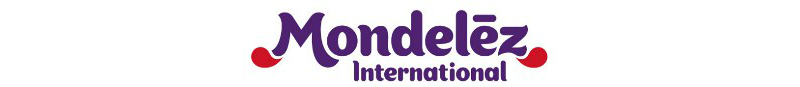 Mondelez International FR