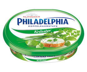 Philadelphia Herzhaft