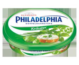 Philadelphia Pikant