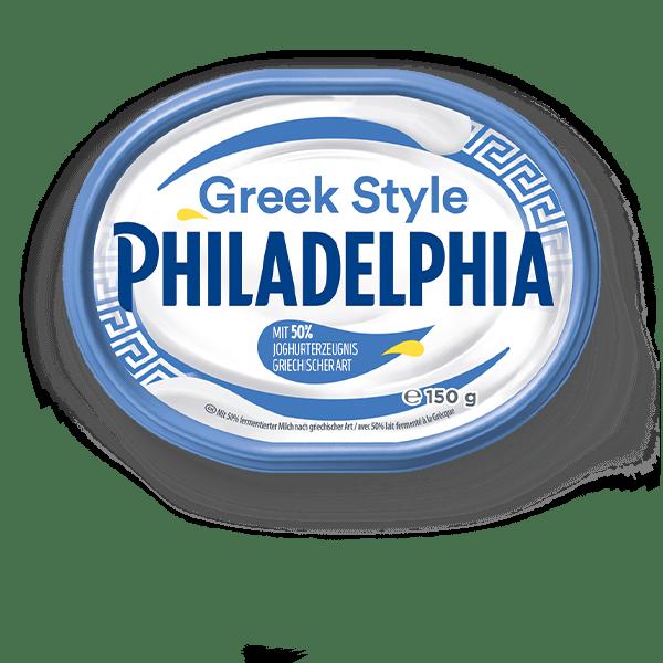 philadelphia-greek-style
