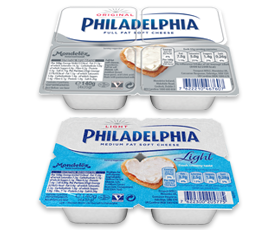 Philadelphia Minitubs
