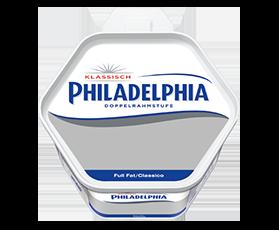 Philadelphia voor Professionals