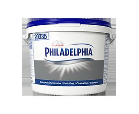 Philadelphia Professional