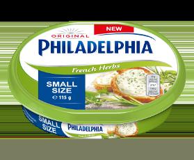 Philadelphia-makuvariantit